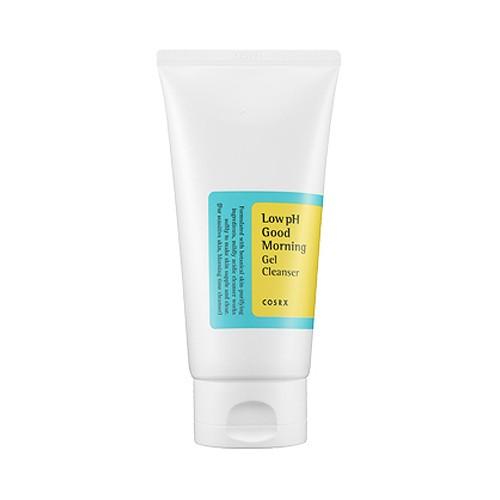 COSRX - Low pH Good Morning Gel Cleanser - 150ml