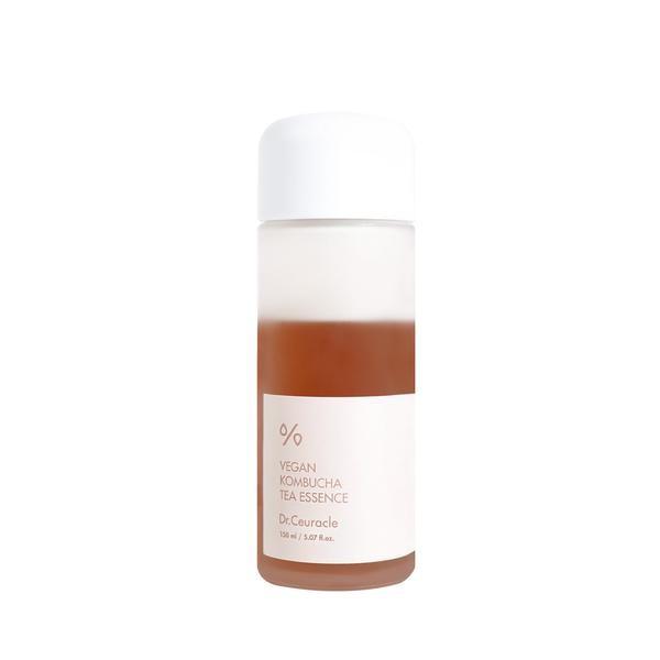 Dr.Ceuracle - Vegan Kombucha Tea Essence - 150ml