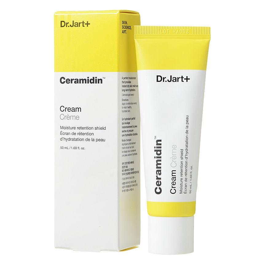 Dr. Jart+ - Ceramidin, Crème