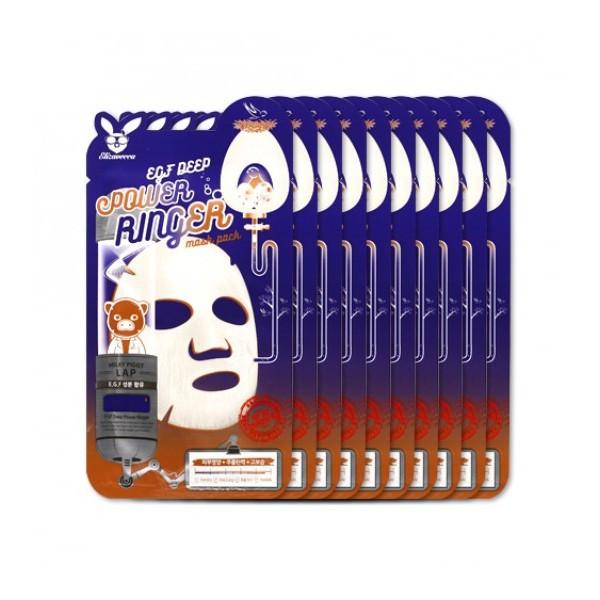 Elizavecca - EGF Deep Power Ringer Mask Pack