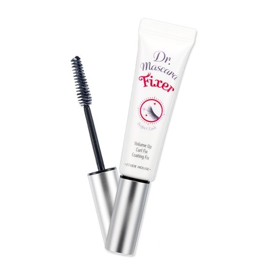 Etude House - Dr. Mascara Fixer For Perfect Lash