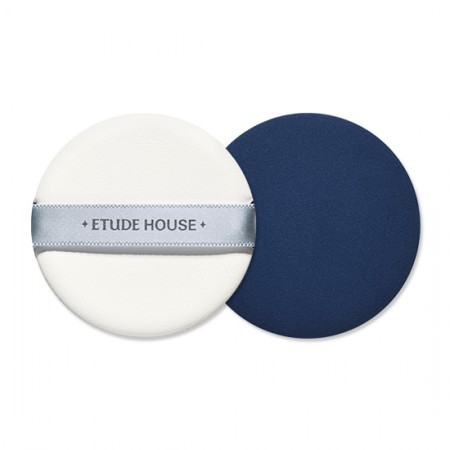 Etude House - My Beauty Tool Any Puff - #03 Smooth Glow
