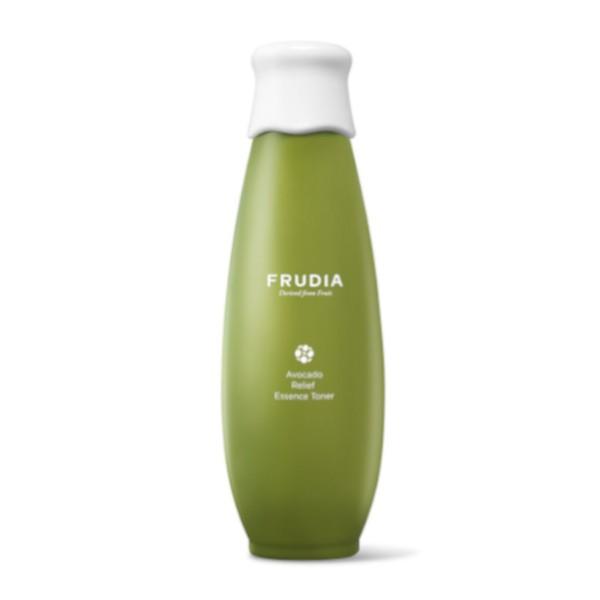 FRUDIA - Avocado Relief Tonifiant Essence - 195ml