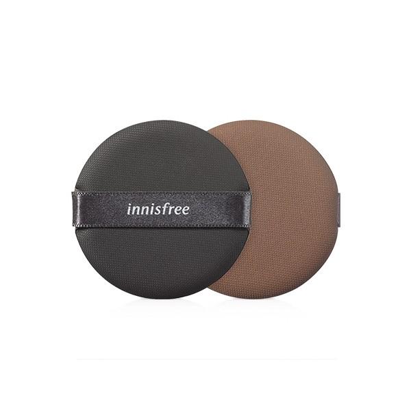 innisfree - Air Magic Puff (Fitting)