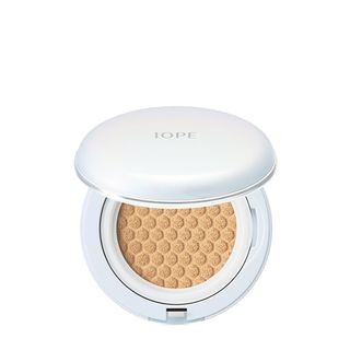 IOPE - Air Cushion Natural (Refill Only)