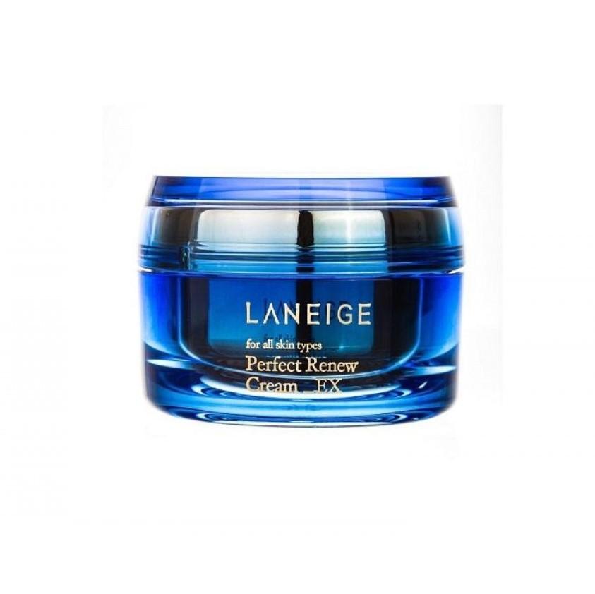 LANEIGE - Perfect Renew Eye Cream