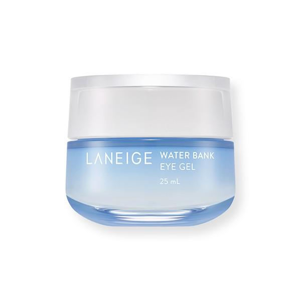LANEIGE - Water Bank Eye Gel