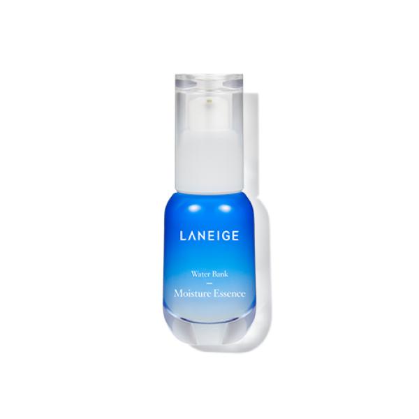 LANEIGE - Water Bank Moisture Essence - 30ml