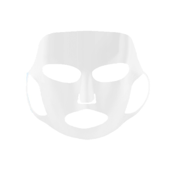 Litfly - Reusable Silicone Mask Cover