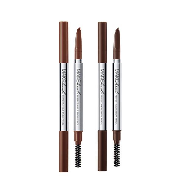 MAKEHEAL - Perfect Angle Brow Pencil - 0.18g