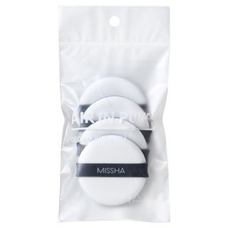 MISSHA - Air In Puff