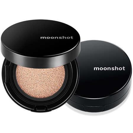Moonshot - Microfit Cushion