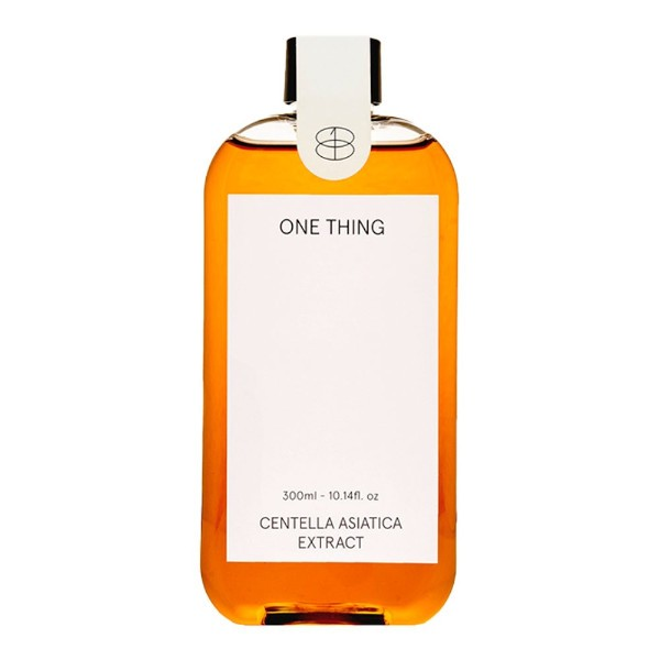 ONE THING - Centella Asiatica Extract - 300ml