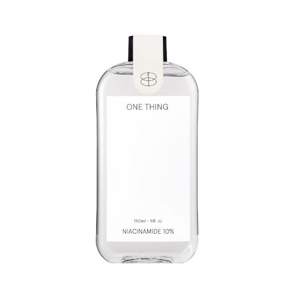 ONE THING - Niacinamide 10% - 150ml