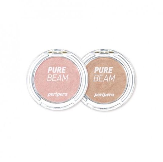 peripera - Pure Beam Flash Highlighter