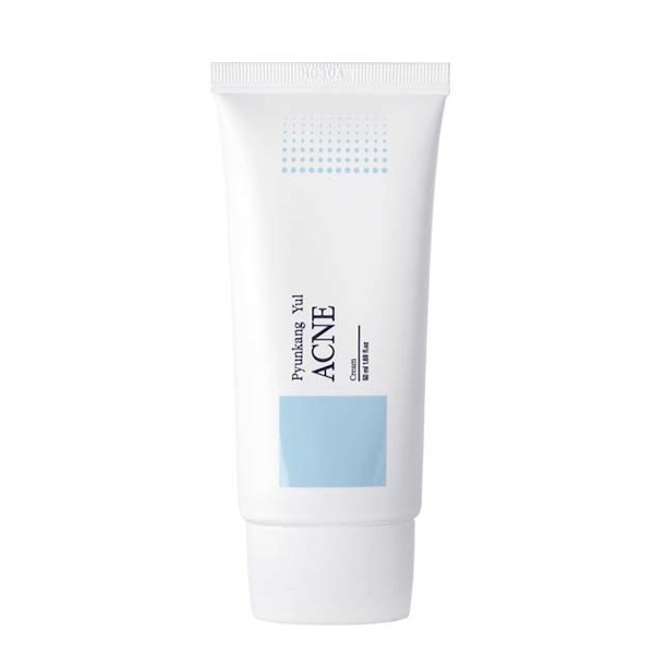 Pyunkang Yul - Acne Cream
