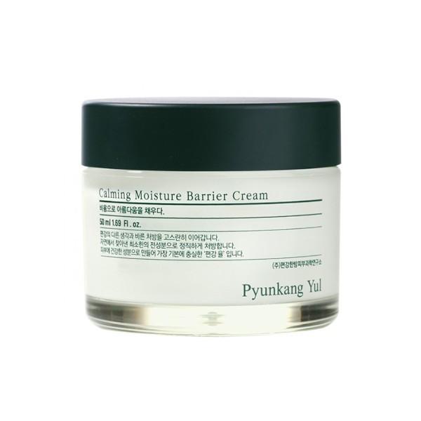 PyunkangYul - Calming Moisture Barrier Cream - 50ml