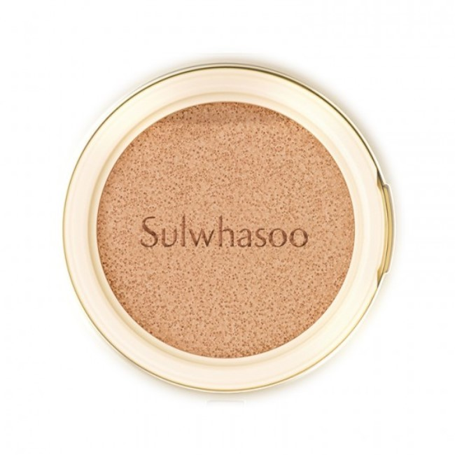 Sulwhasoo - Perfecting Cushion EX (Refill Only)