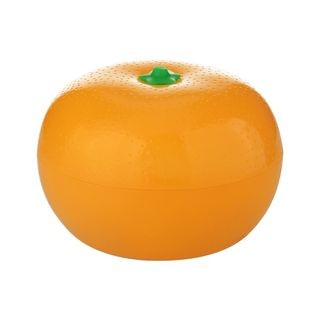 TONYMOLY - Tangerine Whitening Hand Cream