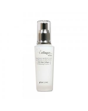 3W Clinic - Collagen Whitening Essence