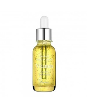 9wishes - Mega Vitamin Ampule Serum - 25ml