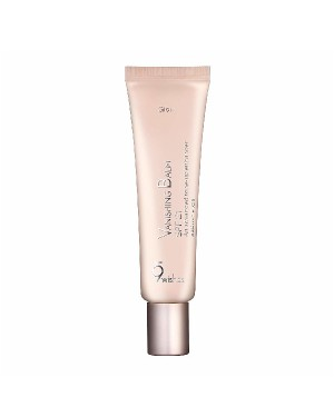 9wishes - VB Tone-up Glow SPF21 (Mini)