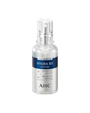 A.H.C - Premium EX Hydra B5 Soother - 50ml