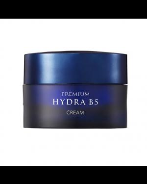 A.H.C - Premium Hydra B5 Cream