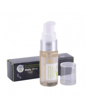 Actyfree - Melty Wink - Double Eyelid Eye Essence - 17ml