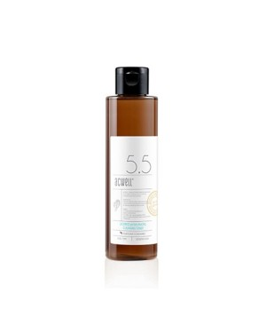 ACWELL - No5.5 Licorice pH Balancing Toner pH5.5 - 150ml