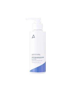 Aestura - AtoBarrier 365 Lotion - 150ml