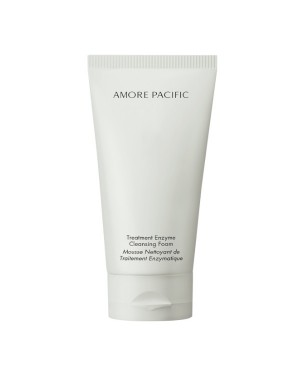Amore Pacific - Treatment Enzyme Cleansing Foam - 120ml