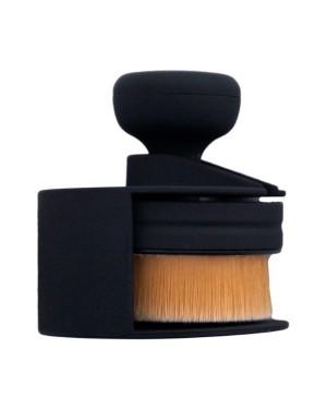 Arezia - O Circle Brush - 1pc