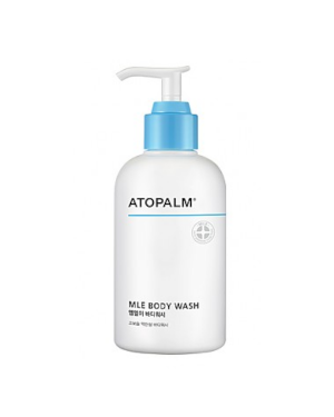 Atopalm - MLE Body Wash - 300ml