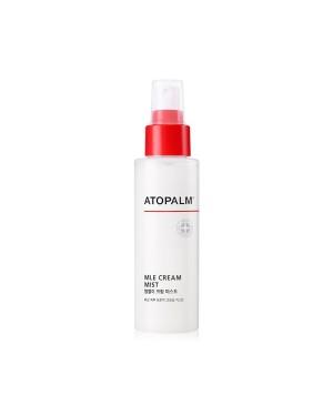 Atopalm - MLE Brume de crème - 100ml