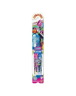 Bandai - Masked Rider Toothbrush - 1pcs