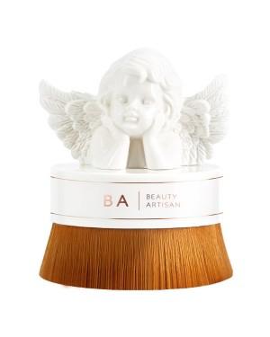 Beauty Artisan - Pinceau fond de teint Little Angel - 1pc