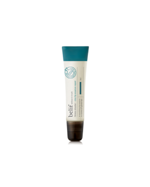 Belif - Stress Shooter - Cica Lip Essence Repair - 10g