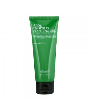 Benton (EU) - Aloe Propolis Soothing Gel (For EU Market)