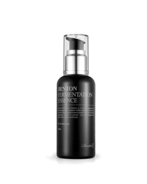 Benton - Fermentation Essence - 100ml