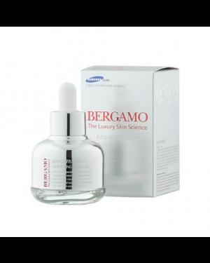 Bergamo - The Luxury Skin Science Brightening Ex Whitening Ampoule - 30ml