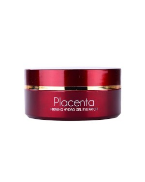 Berrisom - Placenta Firming Hydro Gel Eye Patch