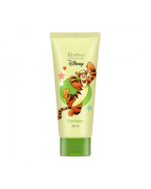 BEYOND - Kids Eco x Disney Crème écologique - 200ml