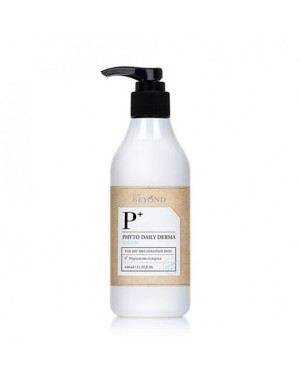 BEYOND - Phyto Daily Derma Lotion