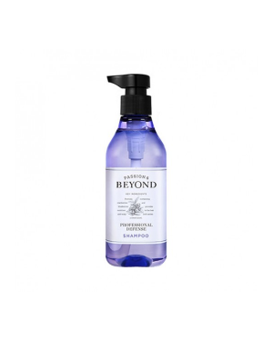BEYOND - Professional Defense Shampooing - 450ml