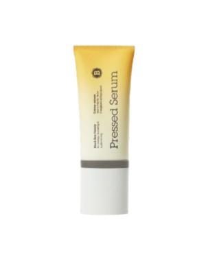 Blithe - Pressed Serum - Blackbee Honey  - 50ml