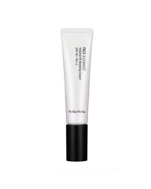 HolikaHolika - Face 2 Change Volume Fit Strobing Cream (SPF30 PA ++)