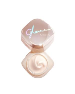 MISSHA - Glow Skin Balm - 50ml
