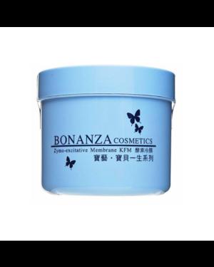 Bonanza - Zyom-excitative Jel Mask KFM - 550g
