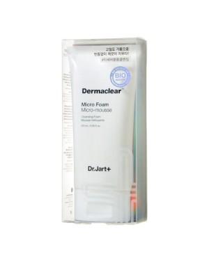 Dr. Jart - Dermaclear Micro Foam